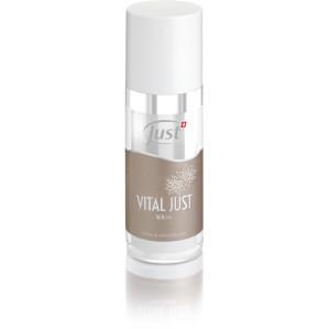 VITAL JUST serums, 30ml